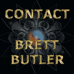 Contact Brett